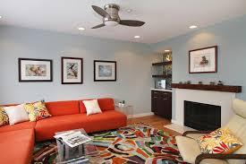diy livingroom diy living room ideas coma frique studio fe45a1d1776b