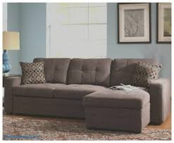 Spencer Leather Sectional Sofa Sectional Sofa Awe Inspiring Spencer Leather Sectional Sofa