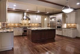custom kitchen gallery a u0026 h kitchens
