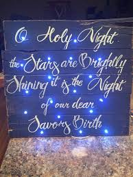 24 best merry lighted sign images on merry