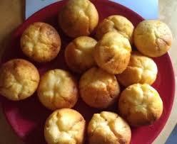 le marmiton recette cuisine muffins variés recette de muffins variés marmiton