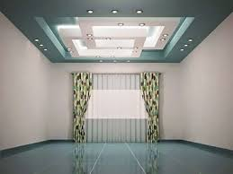 ceiling false ceiling design wallpaper fresco stencil modello