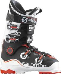 womens ski boots australia reviews of the best ski boots for this season