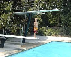 Indiana wild swimming images 180 best pool diving boards images diving board jpg