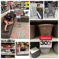 Target Patio Coupon by Target Patio Clearance 30 50 Off Passionate Penny Pincher