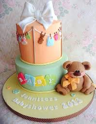 79 best baby shower cakes u0026 ideas images on pinterest baby