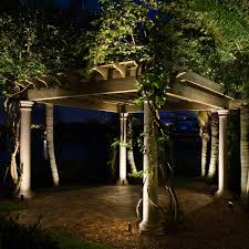 In Lite Landscape Lighting by Top Dog Tommy Led Spotlight Landscape Lighting Volt Lighting