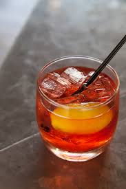 campari negroni negroni week cocktails u2014 saloonbox cocktail kit