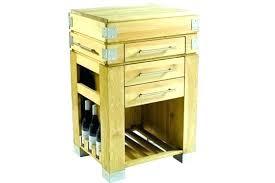 meubles d appoint cuisine meubles d appoint cuisine meubles d appoint cuisine meuble meubles