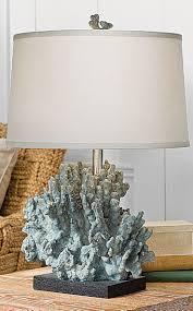 575 best decorative accents images on pinterest decorative