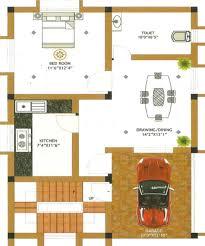 Multiplex Floor Plans by Satya Multiplex Pvt Ltd Raghunath Enclave In Rasulgarh