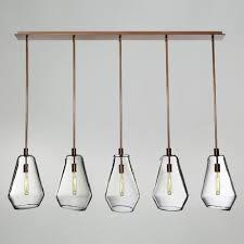 duo walled chandelier 3 light 10 best in interior design 2015 part i laurie gorelick interiors