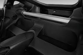 nissan fairlady 2016 interior tokyo gets three nismo 370z cop cars