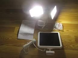 Home Depot Outdoor Solar Lights 1333 Best Outdoor Solar Lighting Images On Pinterest Solar