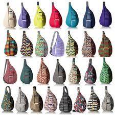 kavu bags black friday kavu backpacks u0026 bookbags ebay