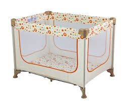 Dream On Me Portable Mini Crib by Amazon Com Dream On Me Zodiak Portable Playard Beige Baby