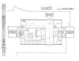 bca floor plan 100 bca floor plan oriel house bencolemanassociates co uk