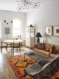 Small Spaces Living Small Space Solutions 17 Affordable Tips From A Nyc Creative