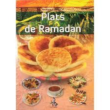 cuisine livre livre de cuisine plats du ramadan orientaldiscount liv9