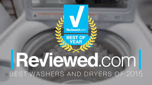 best black friday deals for washer and dryer best washing machines and dryers of 2015 reviewed com laundry