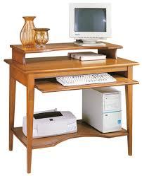 bureaux informatique bureaux et meubles informatiques