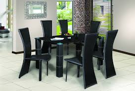 emejing dining room suit contemporary home design ideas hudson mkii 7pc d r s g in suites dining room