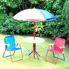 Outside Patio Table Garden Furniture Bq Ireland Outdoor Outside Patio Chairs