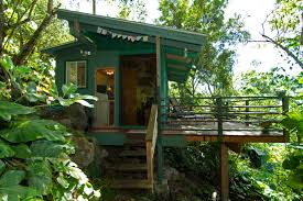 28 treehouse bungalows koh rong cambodia s best get away koh