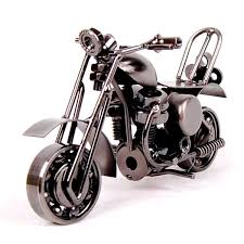 harley davidson motorcycle decorations html in aqynaqipar github