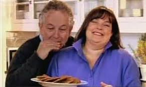 Who Is The Barefoot Contessa 10 Reasons Why Ina Garten Is Not A Monster B Side Blog