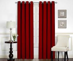 curtains for livingroom stellar ideas burgundy curtains for living room designs ideas