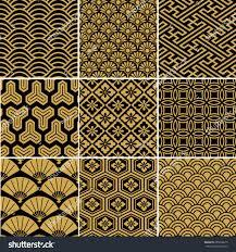 Ornamental Home Design Inc by Making Australia Home Design Lessons Tes Teach