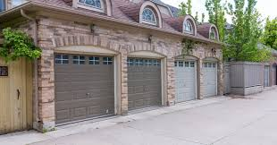Overhead Door Repairs Garage Door Repair Ossining 10562 New York