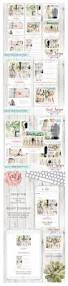 1000 images about photography templates on pinterest wedding