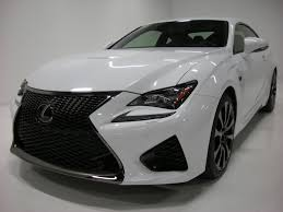 lexus owners usa welcome to club lexus rc f owner roll call u0026 member introduction