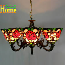 Stained Glass Light Fixtures Dining Room Cheap Chihuly Glass Chandelier Find Chihuly Glass Chandelier