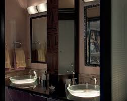 San Diego Bathroom Interior Designer And Remodeling Pell Interiors - Bathroom design san diego