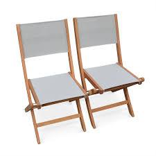 castorama chaise de jardin castorama chaise de jardin beau salon de jardin en aluminium