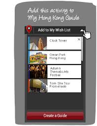 hong kong tourist bureau about hong kong tourism board hong kong tourism board