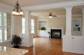 Google Image Result For Httpwwwtrademarkremodelingcomwp - Family room additions pictures
