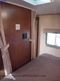 2013 dutchmen kodiak express 255bhsl sold travel trailer