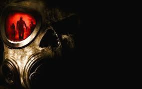 spooky halloween backgrounds desktop dark art artwork fantasy artistic original psychedelic horror evil