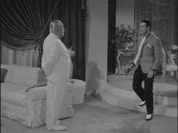 Twilight Zone Love Is Blind Twilight Zone Lessons From