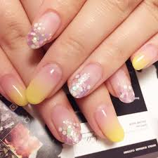 gel nail ideas for summer photo 1 the nail for you