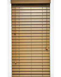Inside Mount Window Treatments - don u0027t miss this deal 2