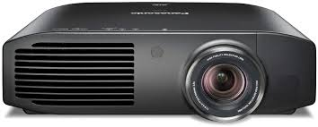 black friday deals projector shopping for projectors black friday vs online cyber monday