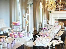 decoration for engagement party at home engagement decoration ideas engagement party decoration ideas home