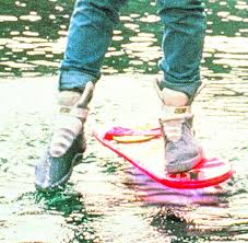 lexus entwickelt hoverboard zurück in die zukunft heute kehrt marty mcfly zurück welt