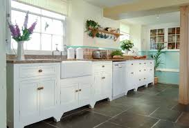 Free Standing Storage Cabinets For The Kitchen by Kitchen Free Standing Kitchen Regarding Magnificent Freestanding