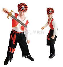 Halloween Costume Boys Cheap Boy Halloween Costume Aliexpress Alibaba Group